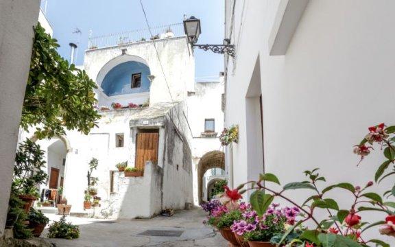 Matino-centro-storico