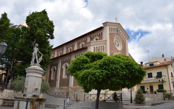 Cerchio-Chiesa-San-Bartolomeo