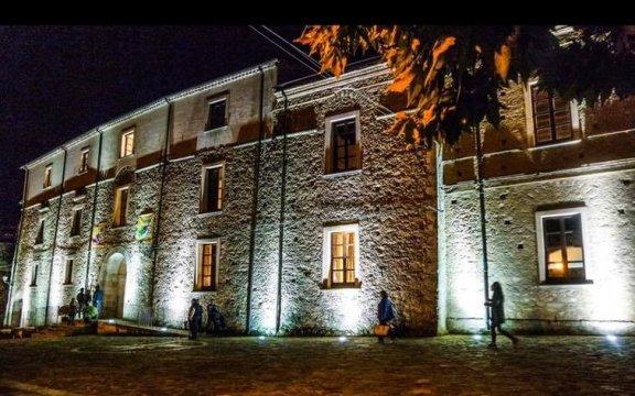 Cerisano-Palazzo-Sersale
