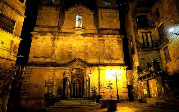 Cerisano-Chiesa-del-Carmine-foto-mario-corigliano