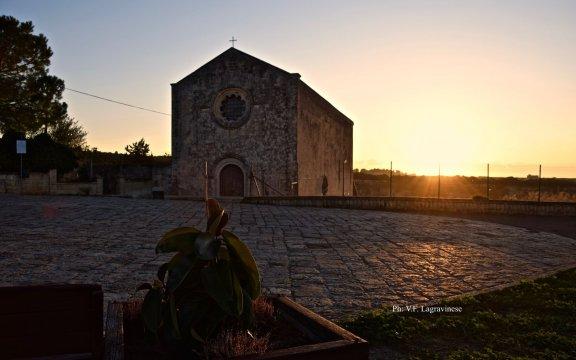 Sole-Chiesa-Assunta
