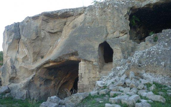 Chiesa-rupestre-Grotteline-Poggiorsini