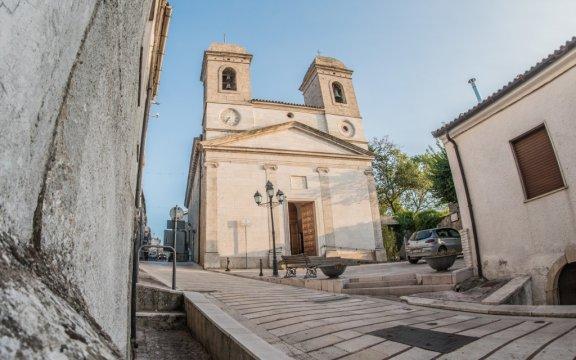 Chiesa-Santa-Caterina-aV.M.-Celle-di-San-Vito-Associazione-Borghi-Autentici-d-Italia