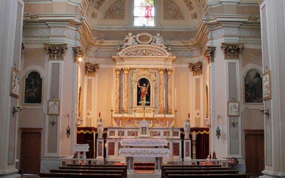 Monteferrante-Chiesa-San-Giovanni-Battista