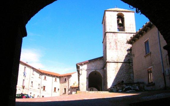 Vastogirardi_chiesa_San_Nicola_di_Bari