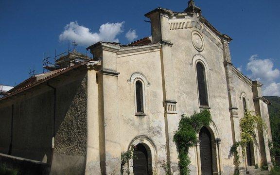 Chiesa-SMaria-Assunta-Pedace-Casali-del-Manco