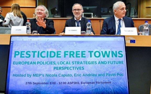 Citta-libere-dai-pesticidi-Parlamento-Europeo