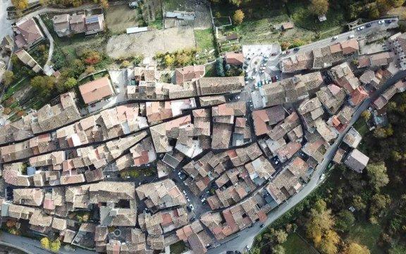 Civitella_Roveto_tetti