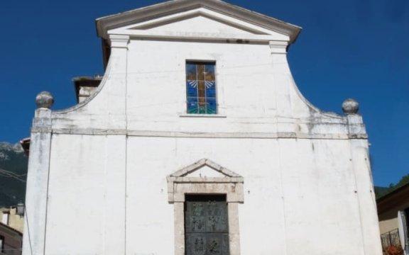 ivitella_Roveto_Chiesa_San_Giovanni_Battista