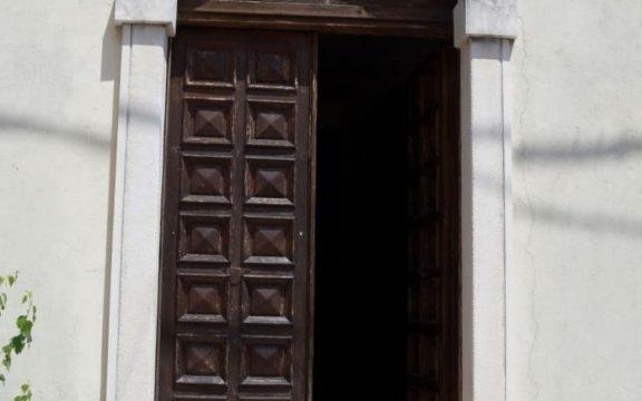 Civitella_Roveto_portale