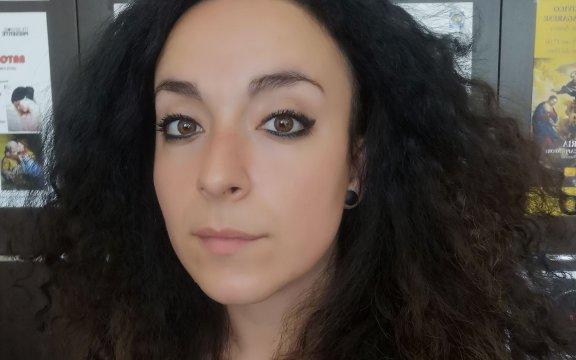 Claudia-Scalise-Rende