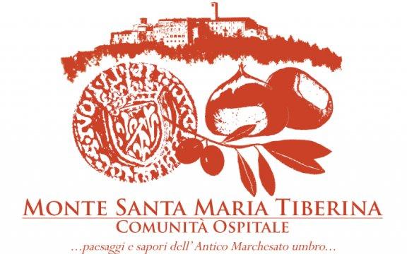 Comunita'-ospitale-Monte-Santa-Maria-Tiberina