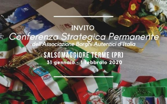 Conferenza-strategica-permanente