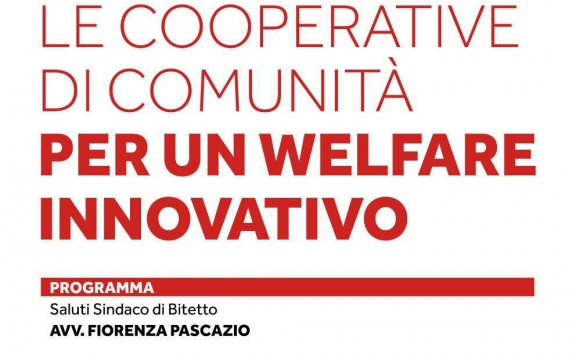 Cooperative-di-comunità-Bitetto