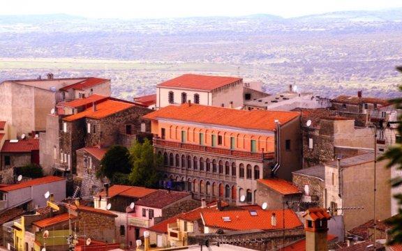 panorama-Cuglieri-sagra-panadas