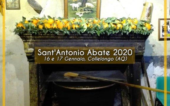 cuttora-Collelongo-Sant-Antonio-Abate