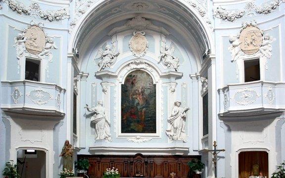 Moscufo_interno_chiesa