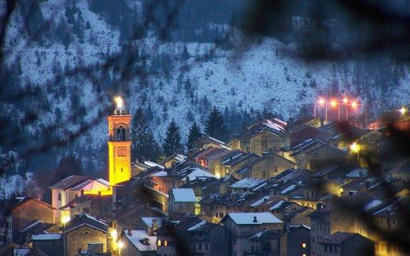 Erto_paesaggio_invernale