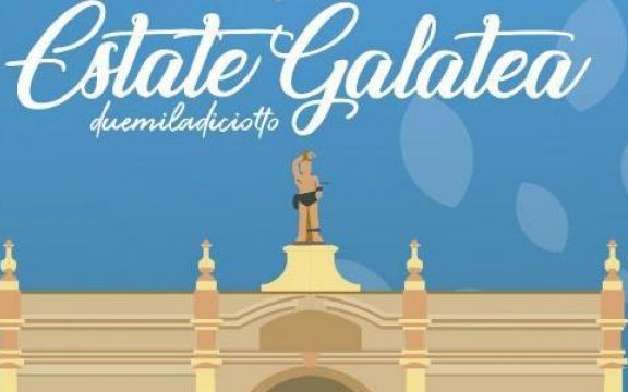 estate-galatea-2018-galatone