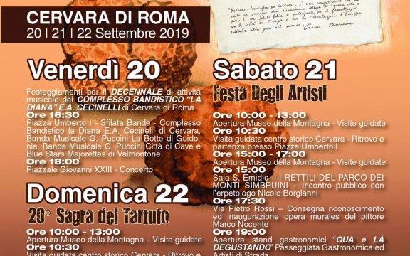 locandina-festa-degli-artisti