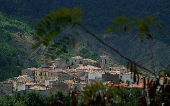 Fallo-Associazione-Borghi-Autentici-d'Italia