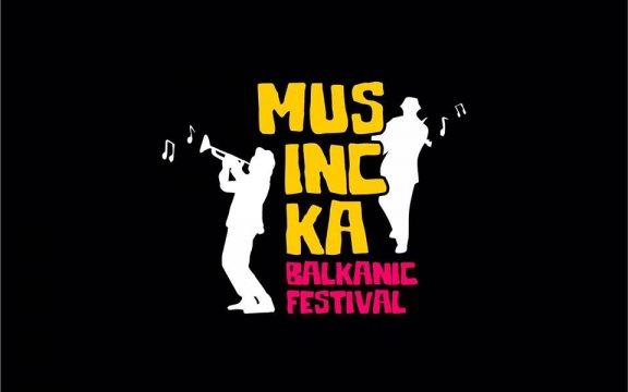 Festival-musica-balcanica-Musincka