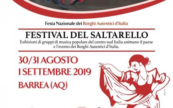 Festa-nazionale-Associazione-Borghi-Autentici-d'Italia-2019-festival-saltarello