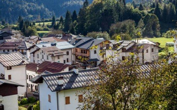 Forni di sotto-panorama-ph.Molli-Corradazzi