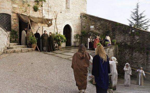 festa-statuti-2017-fossato-di-vico-ph.GBerettini