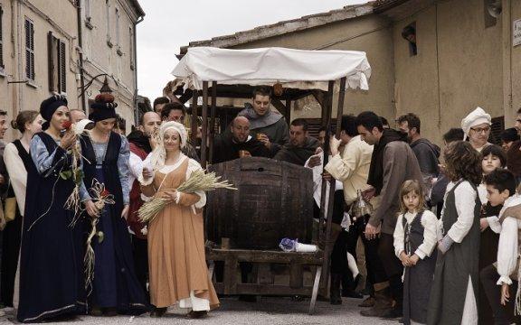 festa-statuti-2017-fossato-di-vico-ph-GBerettini