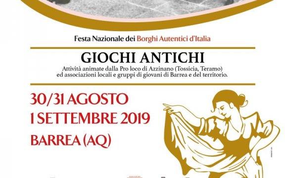 Festa-nazionale-Associazione-Borghi-Autentici-d'Italia-2019-giochi-antichi
