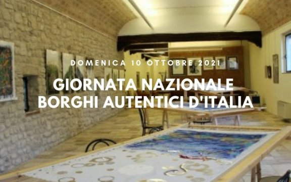 Giornata-nazionale-borghi-utentici-d-italia-2021