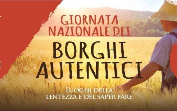 giornata-nazionale-borghi-autentici-d-italia
