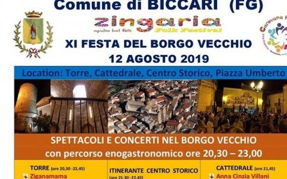 Locandina-Zingaria-folk-festival-e-festa-borgo-vecchio
