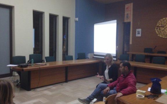 laboratori di condivisione del centro barese legge regionale 44/2013