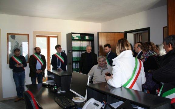 Inaugurazione-casa-dei-Borghi-Autentici-2019