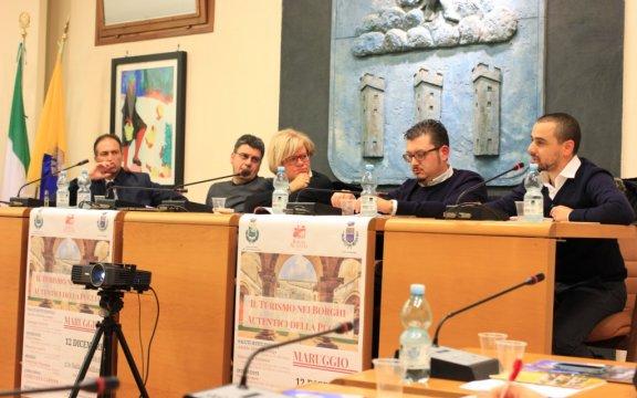Gianfilippo-Mignogna-Borghi-Autentici-Maruggio-12-dicembre-2016