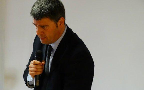 ivan stomeo presidente borghi autentici d'italia programma di mandato candidatura anci