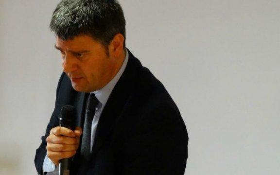 ivan stomeo presidente borghi autentici d'italia