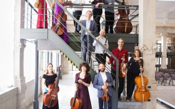 Orchestra_la_Risonanza_entroterre_festival_Bertinoro