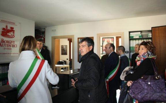 Momenti-inaugurazione-Casa-dei-Borghi-Autentici