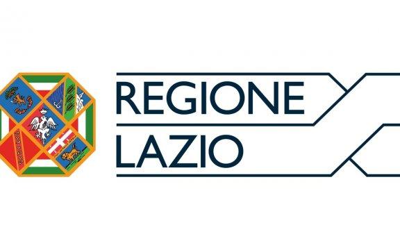 Legge-Lazio-Cooperative-Comunità