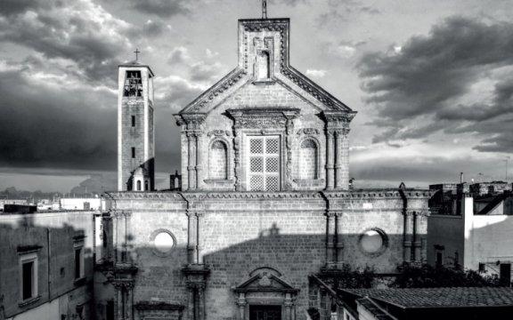 leverano-cattedrale
