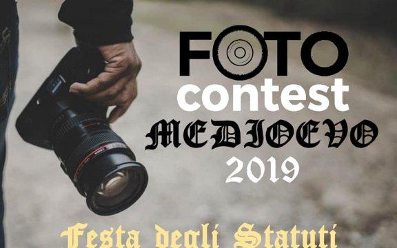 contest-fotografico-festa-degli-statuti
