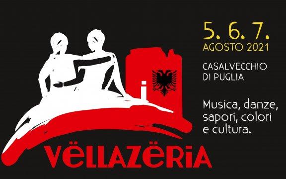 Festival-Casalvecchio-di-Puglia