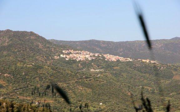 Lodè_Panorama di Gianni Careddu - Wikimedia