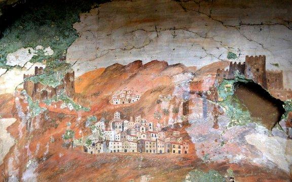 Mendicino-Grotta-delle-Palazze