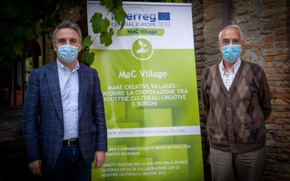 Rocca-Susella-PV-MaC Village-WS_1-Sindaci