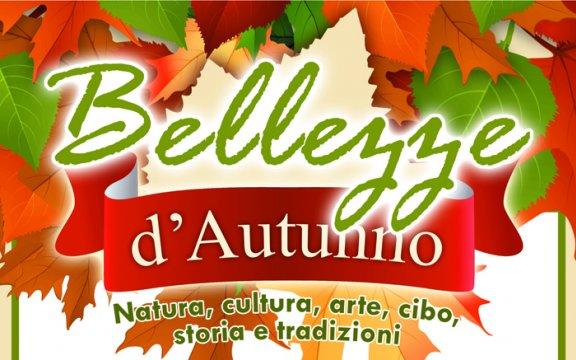 Bellezze-d-autunno-Ugento