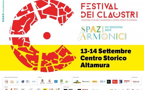 manifesto-festival-dei-claustri